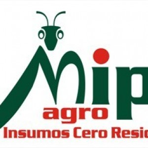 MipAgro